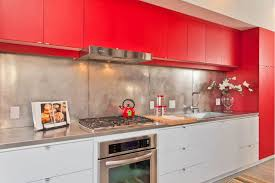 red high gloss furniture. 2017 newest design high gloss lacquer kitchen cabinets red color modern 2pac furnitures l1606087 furniture