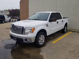 Sale Motor Cars For Sale In Madison Heights Mi Madison Motor Sales