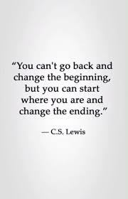 Cs Lewis Love Quotes Simple Cs Lewis Quotes On Love Best Quotes Everydays