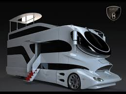 From the outside it we've seen form stunned and very futuristic design and  the most prominent is the front (steering) which is located slightly above  and ...