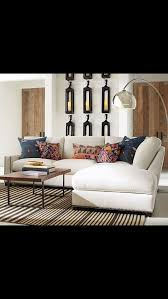 furniture for condo living. 84 best condo living room u0026 dinning images on pinterest condos and ontario furniture for