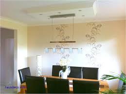 Tapeten Wohnzimmer Esszimmer Wohnzimmer Ideen