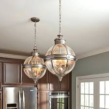 large globe pendant lighting large glass globe chandelier brilliant large glass globe chandelier mid century chandelier midcentury style murano glass globe