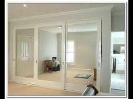 image mirrored sliding closet doors toronto. Fetching Design Mirrored Sliding Closet. Mirror Closet Door C Image Doors Toronto R