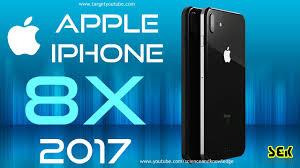 apple x phone. iphone x phone specifications - apple 8 \u0027x\u0027 edition 2017 5.8 inch oled display e