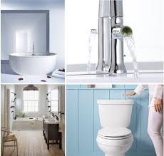 apex showrooms offer a wide range of bathroom products bathroom commercial apex funky office idea
