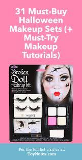 31 must makeup sets must try makeup tutorials