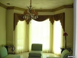 Windows Treatment For Living Room New Ideas Curtains For Living Room Window Different Living Room