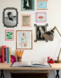 Best Masking Tape For Decorating 100 best Masking Tape Ideen images on Pinterest Duct tape 26
