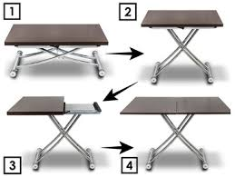 affordable space saving furniture. Expensive Functional Furniture A Thing Of The Past. Finally Affordable Space Saving For Everyone - Save S