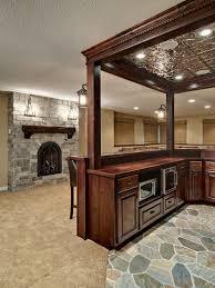basement designers. Tags: Basement Designers F