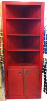 Corner Cabinet Shelving Unit Amazing Corner Shelf Cabinet Finished Pieces Featured On Etsy Pinterest