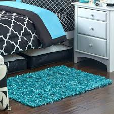 dorm area rugs area rugs for dorm rooms dorm room rugs best cute dorm room essentials images on area rugs for dorm target dorm room rugs
