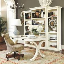Office Furniture Interior Design Adorable 48 Best Ideas Office Furniture Design For You Pictures