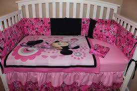 pin on infant crib and toddler bedding sets