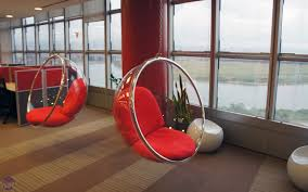google office furniture. full image for google office chairs 120 design decoration furniture e