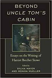 ways not to start a uncle toms cabin essay uncle toms cabin essay by harrismeghan anti essays