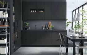 eco friendly kitchen cabinets kitchen cabinets eco friendly kitchen cabinets australia