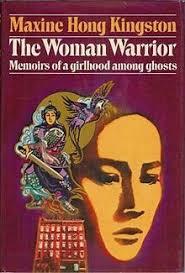 the woman warrior   wikipedia cover womanwarriorjpg