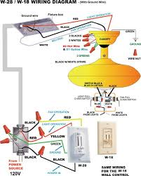 casablanca ceiling fan switch wiring diagram images fan switch waring do not use this wiring diagram when w 8 or w 80 wall
