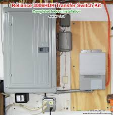 wiring diagram for reliance transfer switch wiring diagram onan automatic transfer switch wiring diagram and reliance