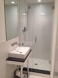 basement bathroom ideas pictures.  Ideas Beautiful Bathroom Ideas For Basement Small W Throughout Pictures D