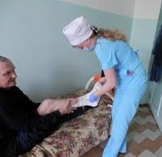 Текстовый отчет по производственной практике медсестры пример  Текстовый отчет по производственной практике медсестры пример