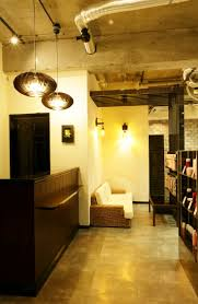 hair salon lighting ideas. Hair Salon Design Ideas And Floor Plans Interior Color Schemes Salons Lighting Beauty Download Cool Small