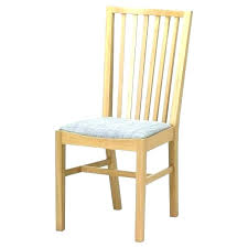 chair cover dining covers chairs awesome upholstered ikea tullsta rp reviews recovering the ch chair photo cover ikea tullsta