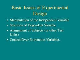 essay analysis topics grade 9
