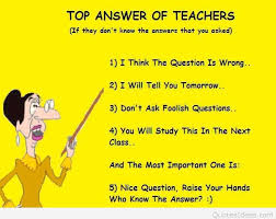 Best Students Classroom Quotes Sayings 40 40 Impressive 2017 Best Inspirational Quotes Images