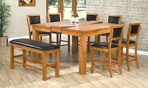 Dining Room Stunning Look With Custom Table Pads For Protector