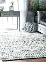 black area rug 8x10 plush area gs black and white outdoor g black white area rugs
