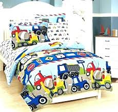 truck bedding fire truck bedding twin medium size of street toddler bedding twin set fire truck truck bedding