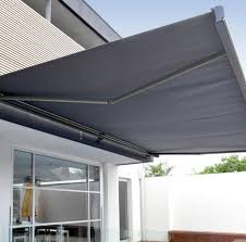 Outdoor Kitchen Roof Retractable Awning Outdoor Kitchen Roof Outdoor Kitchen Roof