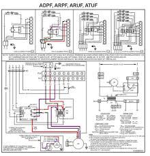 72 degrees of hickory ac air conditioner gallery by energy Taco Low Voltage Wiring hvac low voltage wiring hvac wiring diagrams wiring diagram york air conditioners wiring diagrams Low Voltage Wiring Basics