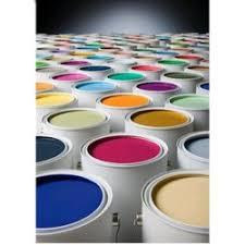 Dulux Texture Paint Colour Chart Dulux Emulsion Paints Dulux Emulsion Paints Latest Price