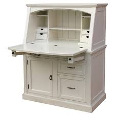large size stunning small secretary desks for spaces pictures design ideas