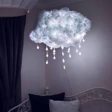 cloud lighting fixtures f98 in modern image collection with cloud lighting fixtures68 fixtures