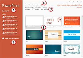 Powerpoint Custom Templates Powerpoint Presentation Templates Myspacecode Com