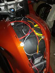 fuzeblock skene p3 and photon blaster install bmw f800 riders just did a rough install of my fuzeblock p3 ts everything working just need to tidy up the wires now i ve left them all at the original length but its a