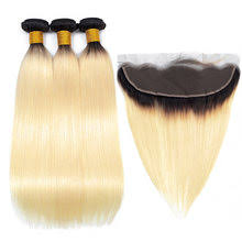 <b>Ombre</b> Human Hair <b>Front</b> with Promotion-Shop for Promotional ...