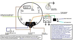 wiring diagram for sun super tach two the wiring diagram vw tachometer gauge wiring diagram vw printable wiring wiring diagram