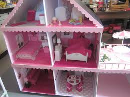 barbie doll house plans elegant diy barbie doll house design of barbie doll house plans elegant