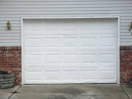 Side hinged garage doors wickes choice image doors design ideas b and q  garage doors images