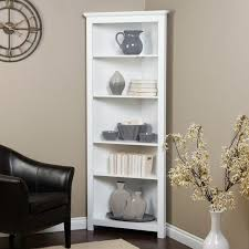 Corner Living Room Cabinets Storage Ideas