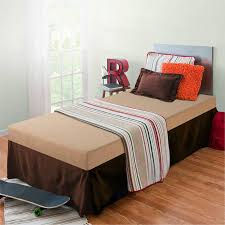 how to make a twin bed. Interesting How Modern Twin Bed Mattress With How To Make A E