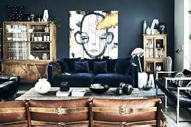 top furniture makers. Contemporary Furniture Top American Furniture Makers Best Image Middleburgarts And R