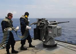 File Us Navy 110511 N Ue250 015 Gunners Mate Seaman Recruit Cody