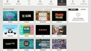 Free Video Poker Strategy Charts Video Poker Strategy Gamblerock Online Gambling